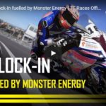 Day 5: TT Lock-In fuelled by Monster Energy | TT Races Official | Wed June 10, 2020 - 11AM PST