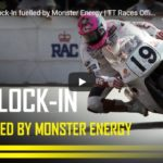 Day 7: TT Lock-In fuelled by Monster Energy | TT Races Official | Fri June 12, 2020