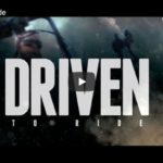 Driven to Ride | Women Motorcycle Riders Documentary
