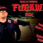 Family MC 10th annual Fugawi Run