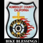 CMA - Bike Blessings - Aug 1, Redwood Harley-Davidson