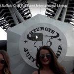 Sturgis 2020 Buffalo Chip Full Event Entertainment Lineup