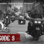 "Tattoos & Turnpikes - Episode 9 ""Sweet Tennessee"""