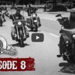 "Tattoos & Turnpikes - Episode 8 ""Memorial"""