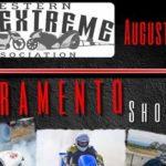 Western Pro Extreme - Sacramento Shootout - Aug 22, 2020