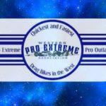 Western Pro Extreme Association
