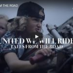 TALES FROM THE ROAD | Jason Momoa