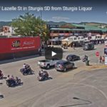Sturgis Motorcycle Rally   LIVE VIEW WEBCAMS