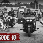 "Tattoos & Turnpikes - Episode 10 ""The Last Ride"""