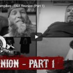 Tattoos & Turnpikes - Q&A Reunion (Part 1)