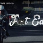 Fast Eddie | TMFF 2020 Clip - Toronto Motorcycle Film Festival