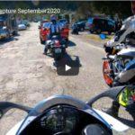 Sunday adventure September 2020 | Aaron Milhorn