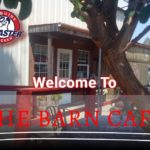 The Barn Cafe - NEW MEETING LOCATION for Elk Grove - MMA Modified Motorcycle Association of California