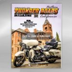 Thunder Roads NorCal - October 2020 Issue