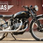 30th annual Mecum Las Vegas Vintage and Antique Motorcycle Auction 2021