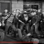 10 Biker Gang Movies | IMDB | Screen Rant