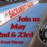 Western Pro Extreme - Sacramento Motorcycle Mania - May 22/23, 2021