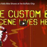 2021 Sturgis Rally Bike Shows at the Buffalo Chip
