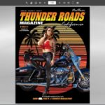 Thunder Roads NorCal - June 2021 Issue