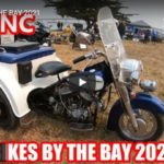 BIKES BY THE BAY 2021 | Riding Humboldt County